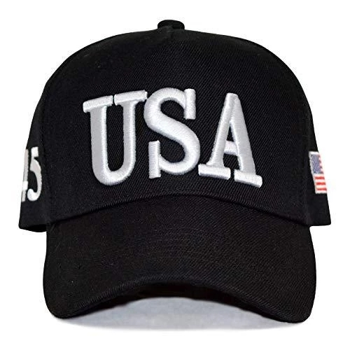 usa 45th hat